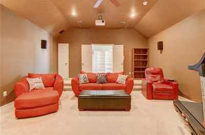 Sold Property | 2117 Bellanca Court Flower Mound, Texas 75028 26