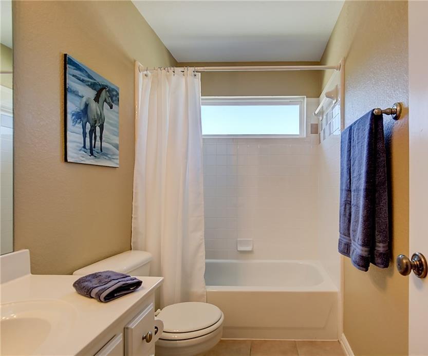 Sold Property | 2117 Bellanca Court Flower Mound, Texas 75028 27