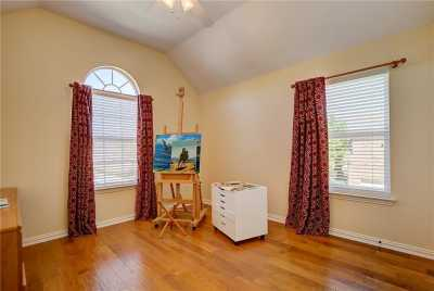 Sold Property | 2117 Bellanca Court Flower Mound, Texas 75028 28
