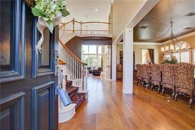 Sold Property | 2117 Bellanca Court Flower Mound, Texas 75028 2