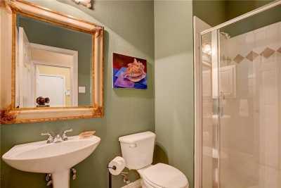 Sold Property | 2117 Bellanca Court Flower Mound, Texas 75028 29