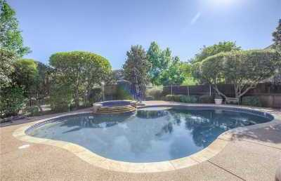 Sold Property | 2117 Bellanca Court Flower Mound, Texas 75028 32