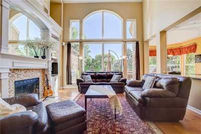 Sold Property | 2117 Bellanca Court Flower Mound, Texas 75028 5