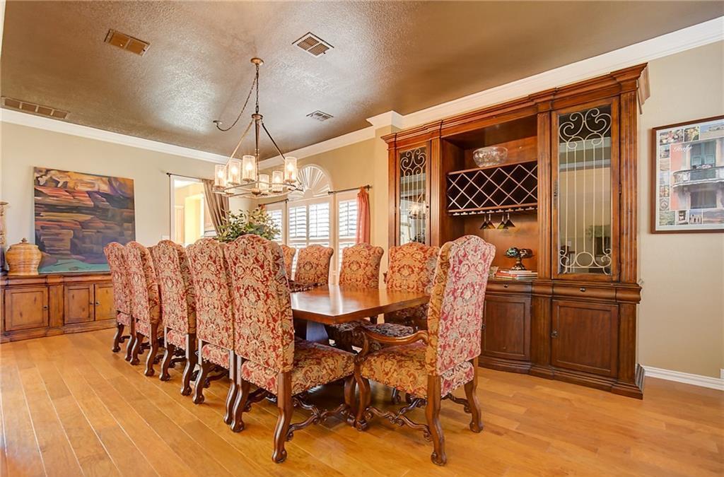 Sold Property | 2117 Bellanca Court Flower Mound, Texas 75028 6
