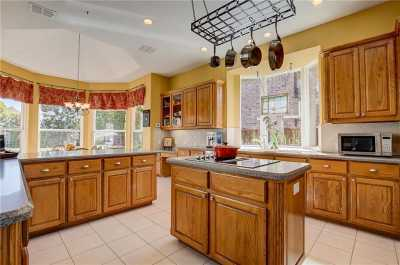 Sold Property | 2117 Bellanca Court Flower Mound, Texas 75028 8