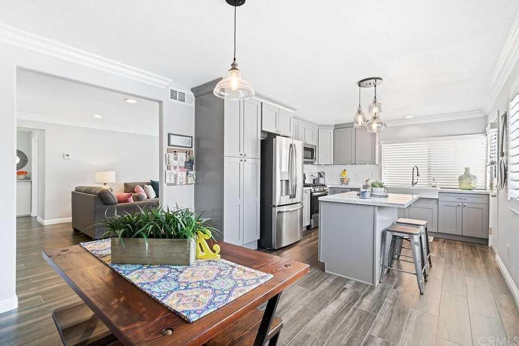 Sold Property | 2226 S Elderberry Ave.  Ontario, CA 91762 6