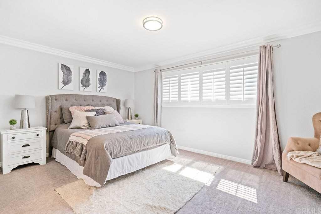 Sold Property | 2226 S Elderberry Ave.  Ontario, CA 91762 17