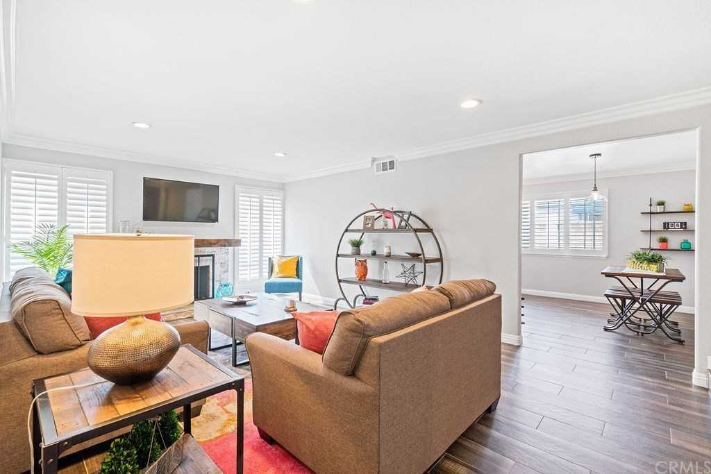 Sold Property | 2226 S Elderberry Ave.  Ontario, CA 91762 5