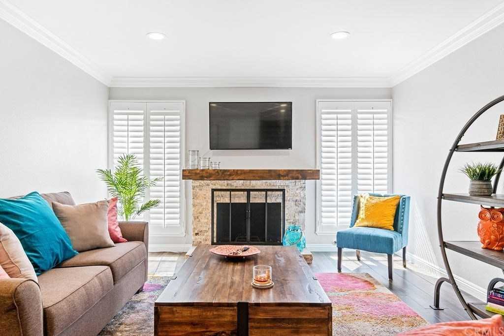 Sold Property | 2226 S Elderberry Ave.  Ontario, CA 91762 3