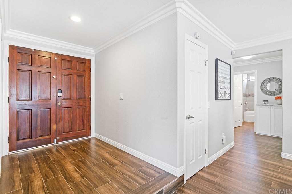 Sold Property | 2226 S Elderberry Ave.  Ontario, CA 91762 2