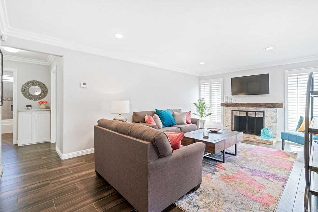 Sold Property | 2226 S Elderberry Ave.  Ontario, CA 91762 4