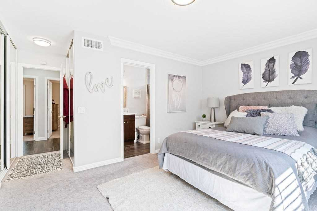 Sold Property | 2226 S Elderberry Ave.  Ontario, CA 91762 16