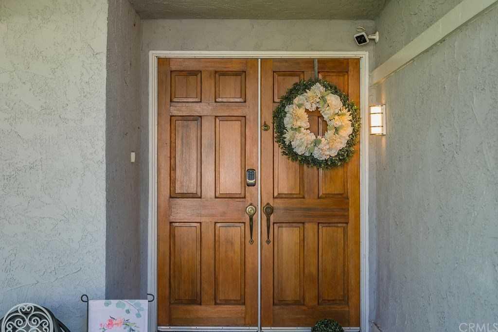 Sold Property | 2226 S Elderberry Ave.  Ontario, CA 91762 1