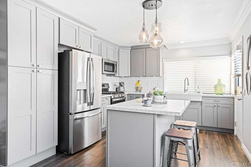Sold Property | 2226 S Elderberry Ave.  Ontario, CA 91762 9