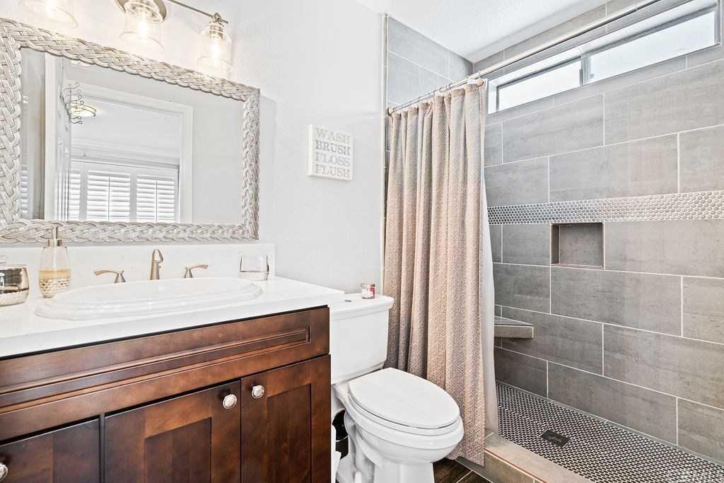 Sold Property | 2226 S Elderberry Ave.  Ontario, CA 91762 18