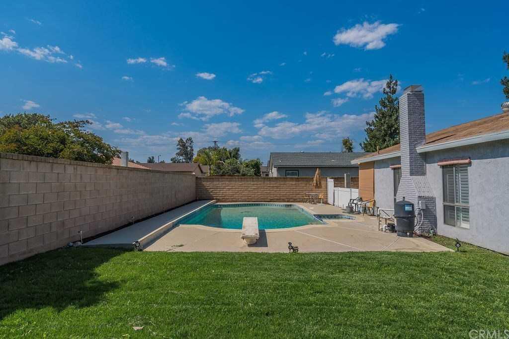 Sold Property | 2226 S Elderberry Ave.  Ontario, CA 91762 21