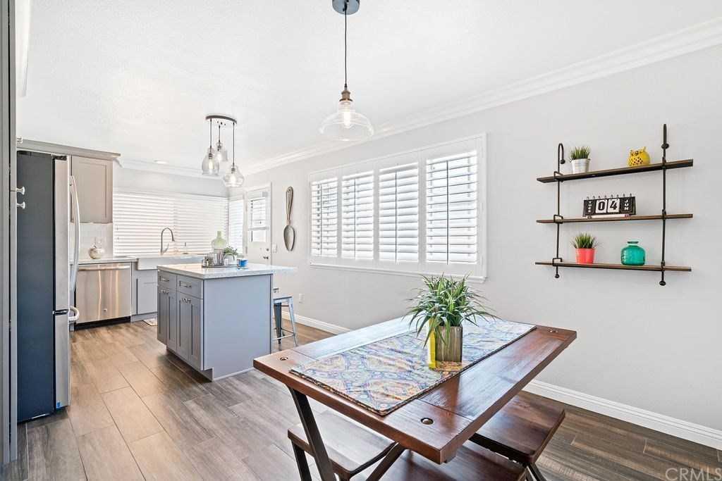 Sold Property | 2226 S Elderberry Ave.  Ontario, CA 91762 7