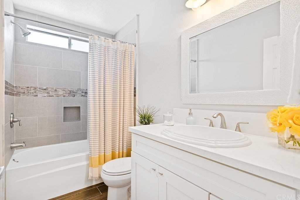 Sold Property | 2226 S Elderberry Ave.  Ontario, CA 91762 15
