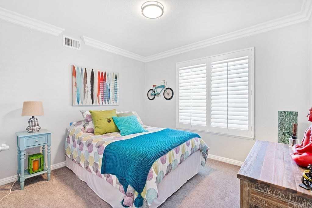 Sold Property | 2226 S Elderberry Ave.  Ontario, CA 91762 14