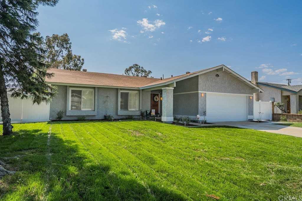 Sold Property | 2226 S Elderberry Ave.  Ontario, CA 91762 0