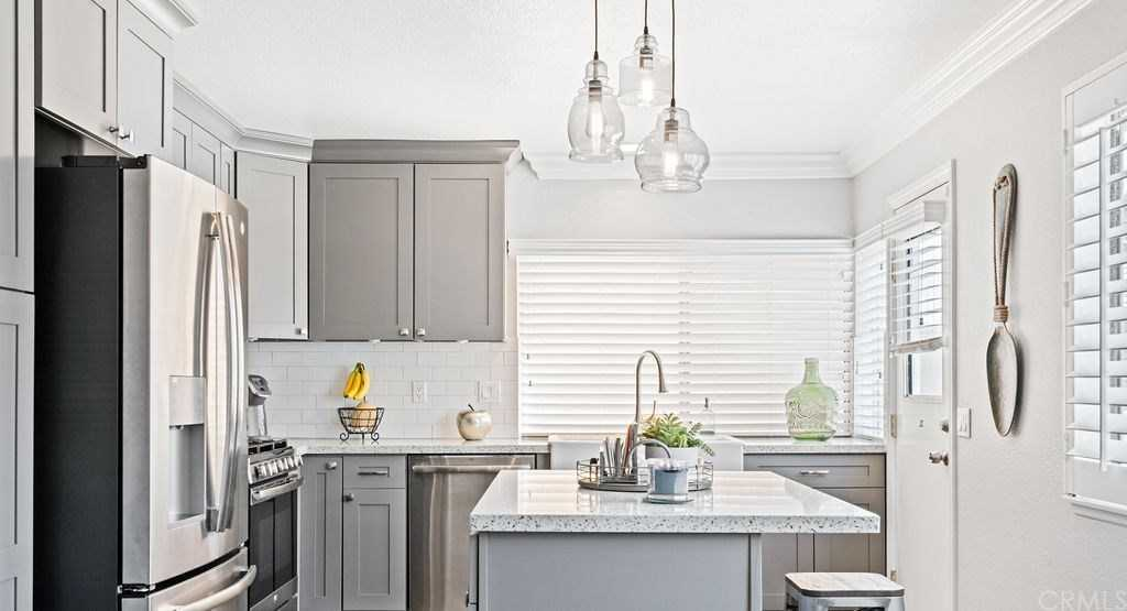 Sold Property | 2226 S Elderberry Ave.  Ontario, CA 91762 10