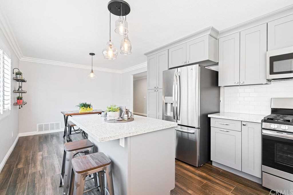 Sold Property | 2226 S Elderberry Ave.  Ontario, CA 91762 11