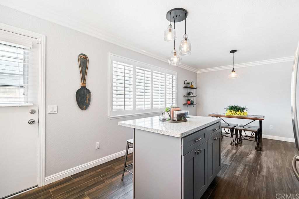 Sold Property | 2226 S Elderberry Ave.  Ontario, CA 91762 8