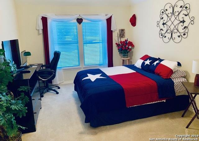 Off Market | 3126 MONARCH  San Antonio, TX 78259 18