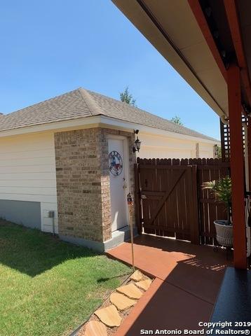 Off Market | 3126 MONARCH  San Antonio, TX 78259 24