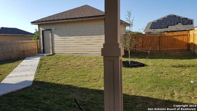 Active | 5981 MIDCROWN DR  San Antonio, TX 78218 11