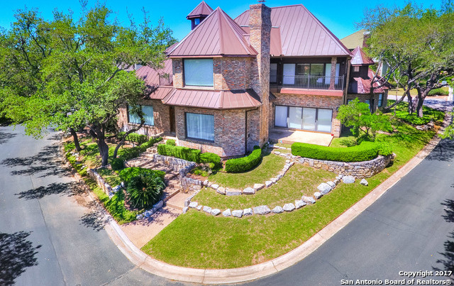 Active | 44 STRATTON LN San Antonio, TX 78257 0