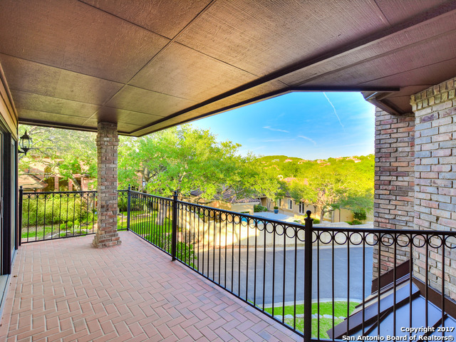Active | 44 STRATTON LN San Antonio, TX 78257 18