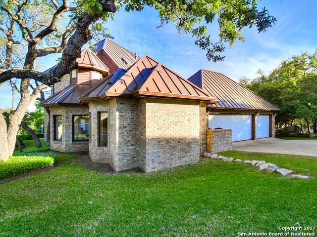 Active | 44 STRATTON LN San Antonio, TX 78257 20