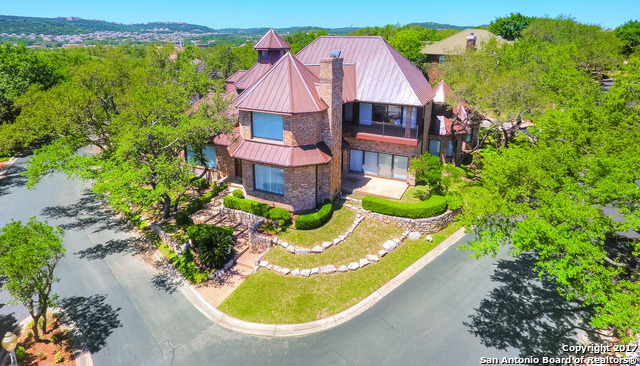 Active | 44 STRATTON LN San Antonio, TX 78257 21