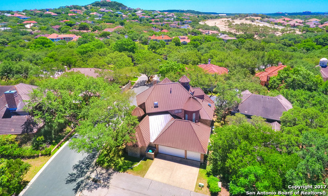 Active | 44 STRATTON LN San Antonio, TX 78257 22