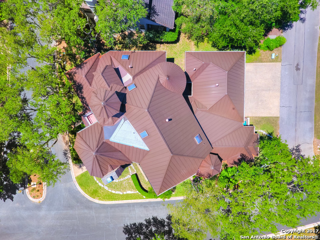 Active | 44 STRATTON LN San Antonio, TX 78257 24