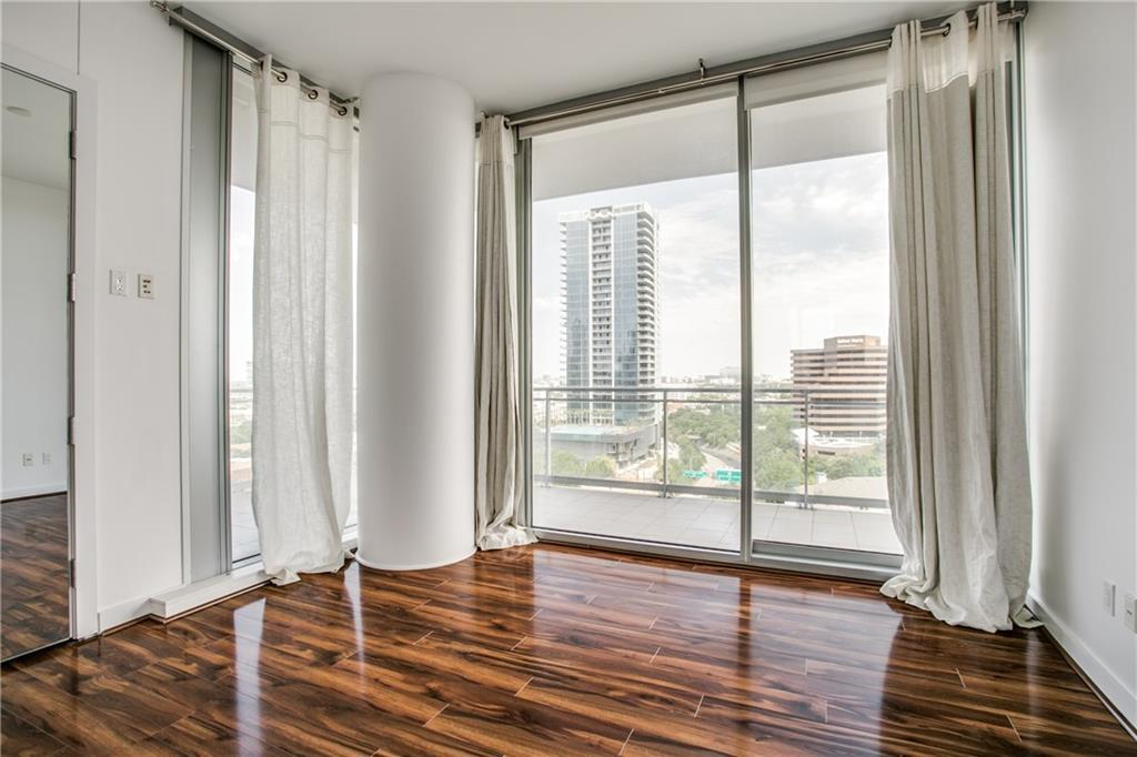 Active | 2900 McKinnon Street #1004 Dallas, TX 75201 16