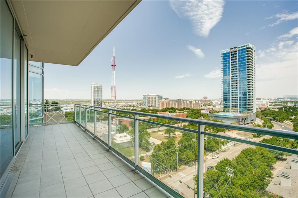 Active | 2900 McKinnon Street #1004 Dallas, TX 75201 19