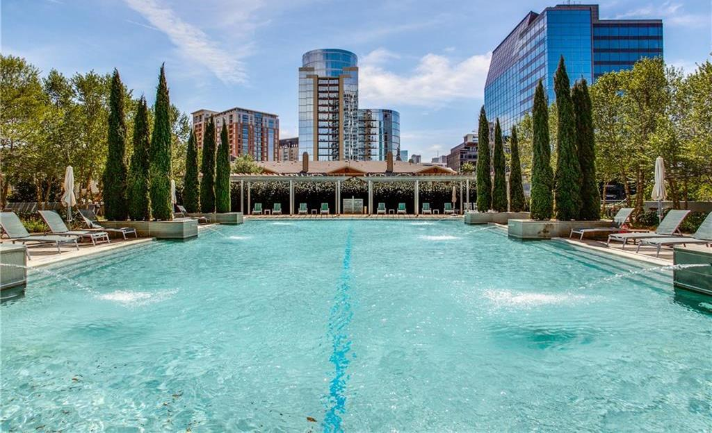 Active | 2900 McKinnon Street #1004 Dallas, TX 75201 22