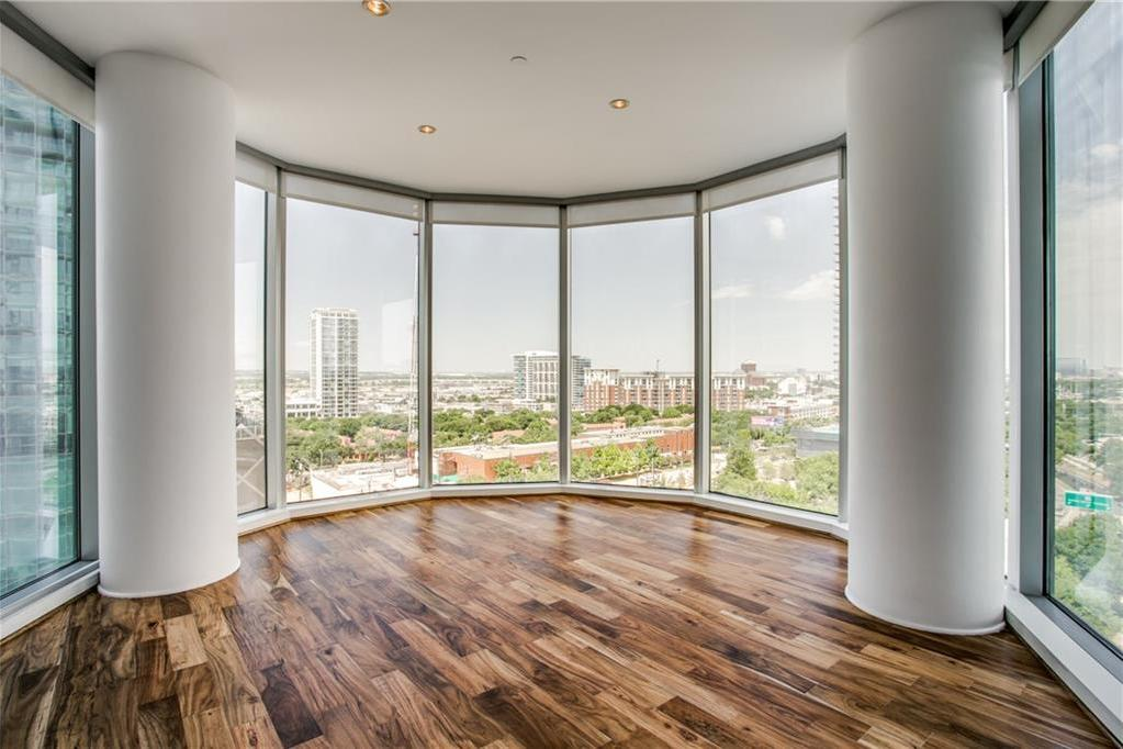 Active | 2900 McKinnon Street #1004 Dallas, TX 75201 4