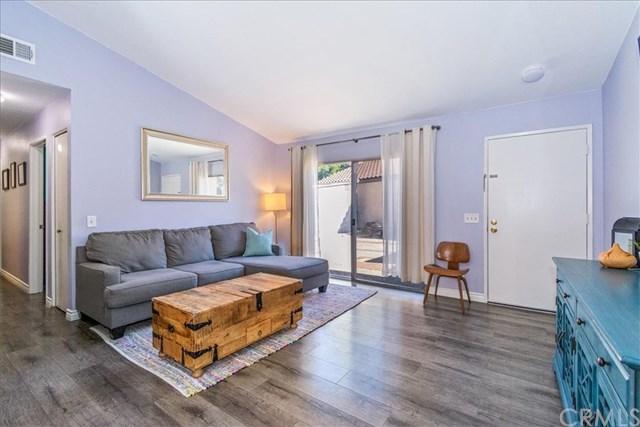Closed | 12929 Saratoga Place Chino Hills, CA 91709 4