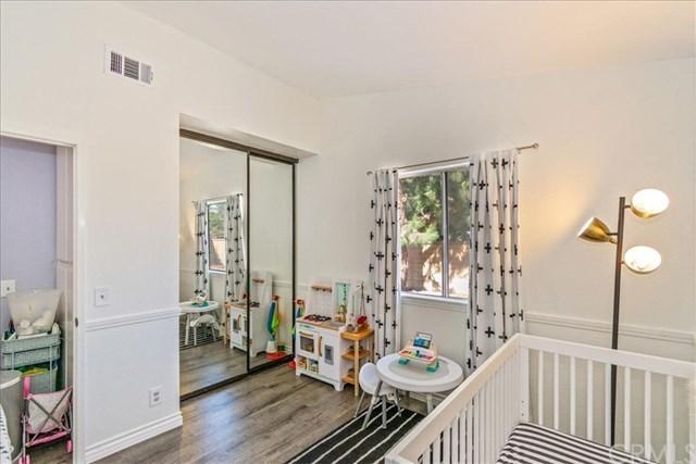 Closed | 12929 Saratoga Place Chino Hills, CA 91709 13