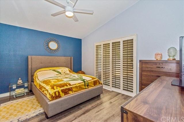 Closed | 12929 Saratoga Place Chino Hills, CA 91709 14
