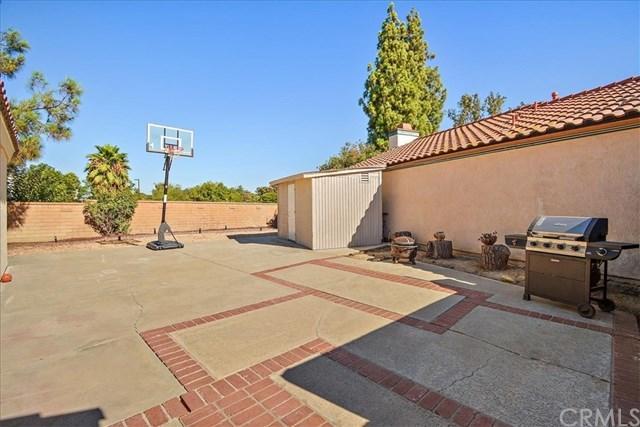 Closed | 12929 Saratoga Place Chino Hills, CA 91709 19