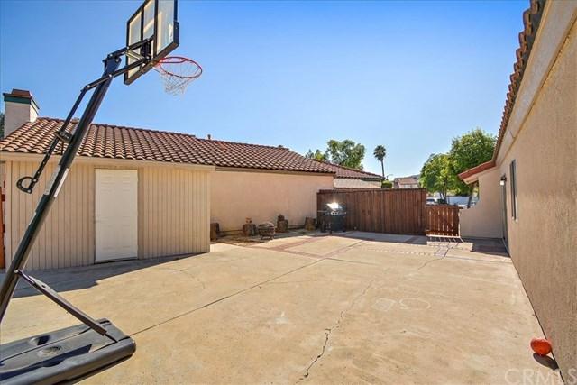 Closed | 12929 Saratoga Place Chino Hills, CA 91709 20