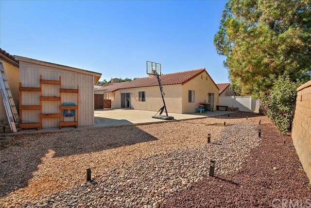 Closed | 12929 Saratoga Place Chino Hills, CA 91709 21