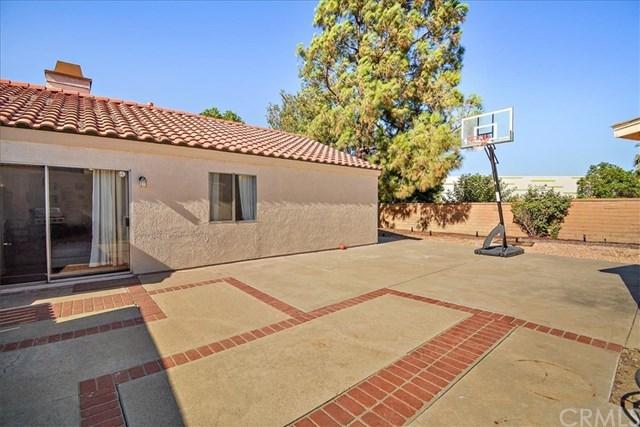 Closed | 12929 Saratoga Place Chino Hills, CA 91709 24