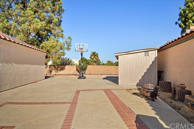 Closed | 12929 Saratoga Place Chino Hills, CA 91709 25