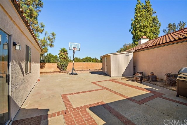 Closed | 12929 Saratoga Place Chino Hills, CA 91709 26