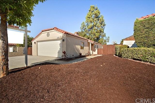 Closed | 12929 Saratoga Place Chino Hills, CA 91709 28